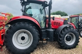 Case IH Puma 150 MultiController - 12002389