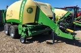 Krone Big Pack 1290 HDP