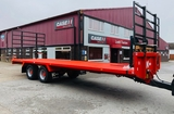 Ktwo Roadeo Flatbed