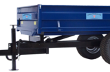 Oxdale Products TT1500