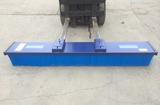 Oxdale Products Pallet Brush